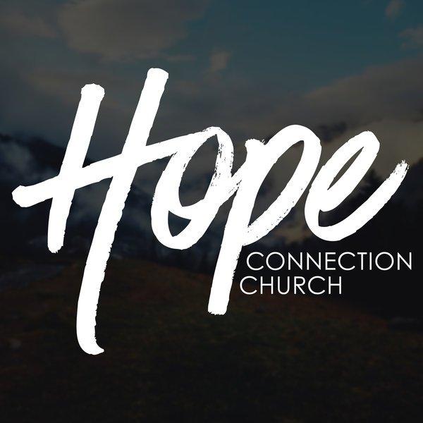 Hope Connection Church - Church in Oklahoma City, OK